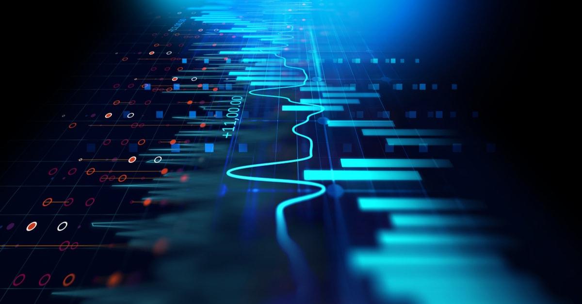mi megy a kereskedésben reális-e egy kezdőnek bináris opciókkal pénzt keresni?
