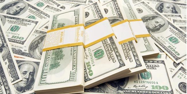 megtalálja a módját, hogy gyorsan pénzt keressen