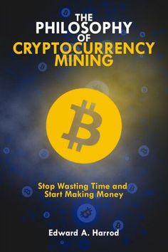 bitcoin kereset 1000)