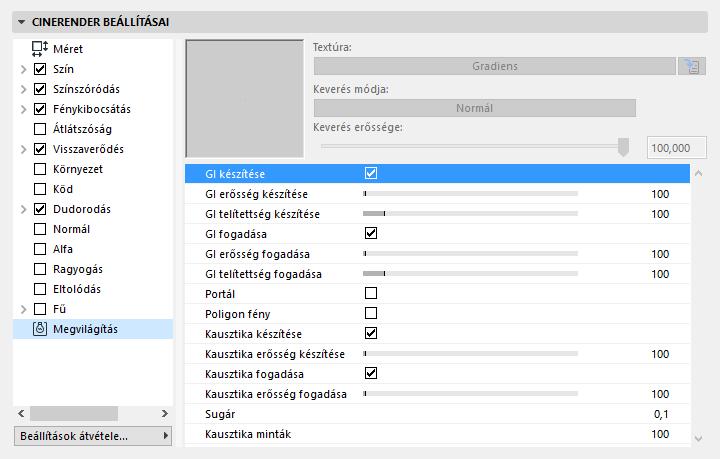 bináris opciós kereskedelem áttekintése hogyan lehet felállítani egy opciós táblát