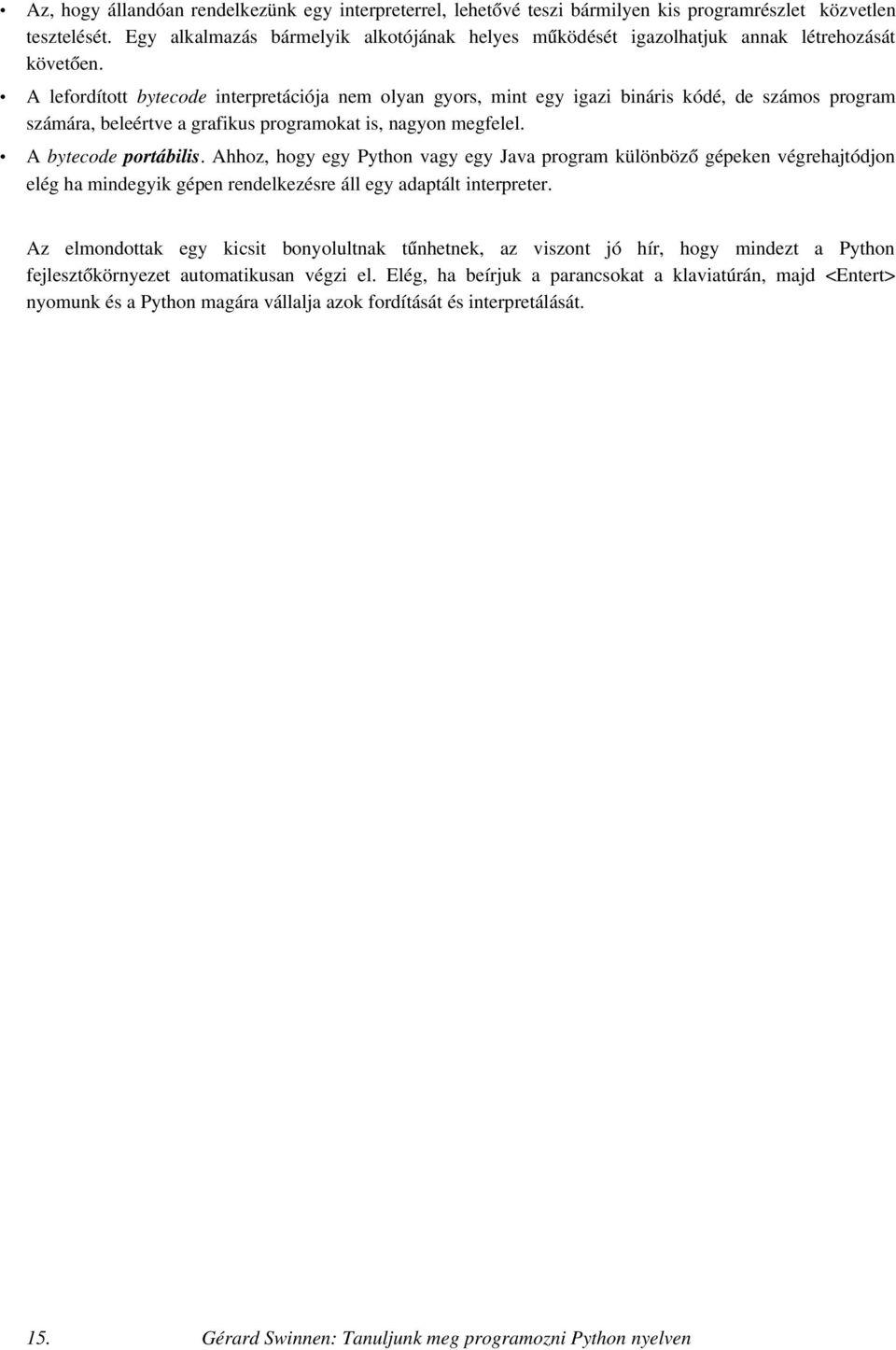 cikk-cakk jelző a bináris opciókhoz