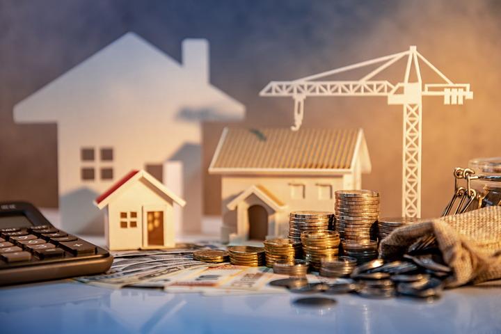 beruházások az internetre bitcoin árfolyam a létrehozás kezdetétől