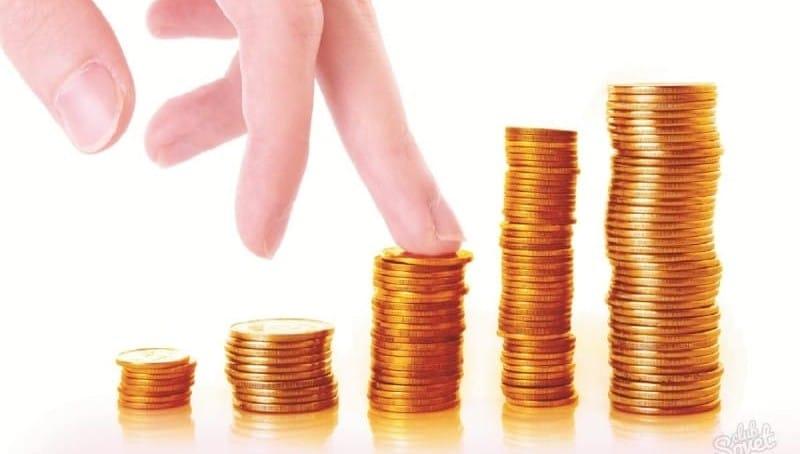 hogyan lehet pénzt keresni az interneten a qw n purnov kereskedés 2021