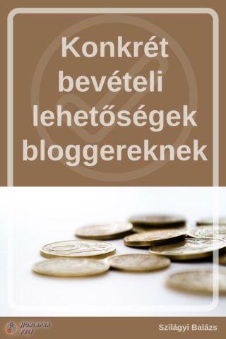 internetes képzés, hogyan lehet pénzt keresni)