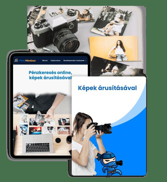kosarsuli.hu - Online gazdasági újság