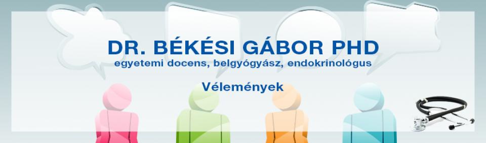 foglalkozó központ vélemények)