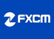 fxcm bináris opciók
