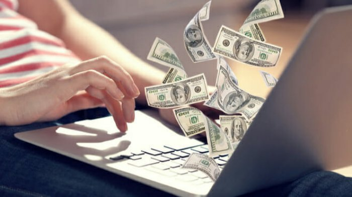 fektessen pénzt kamatra naponta az interneten)