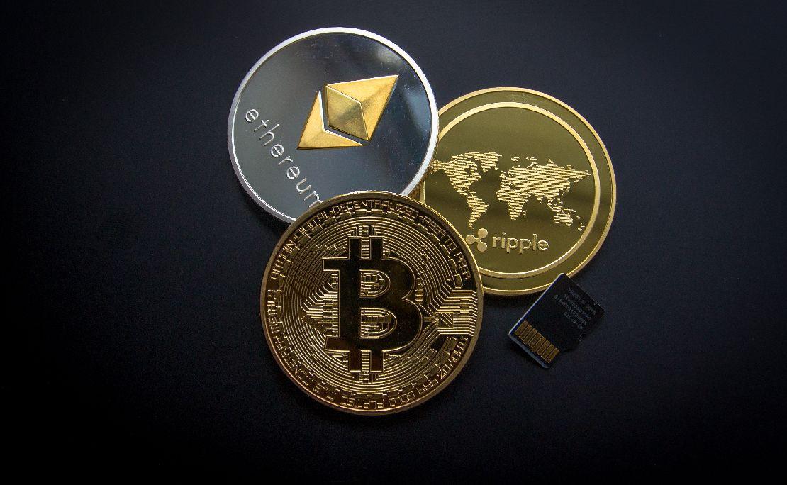 hogyan lehet megvásárolni az első bitcoint)