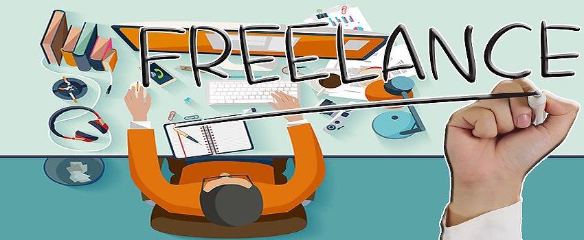 távoli munka az interneten keresztül hivatalosan beruházások nélkül