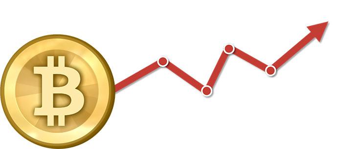 valóságos-e pénzt keresni a bitcoinokon)