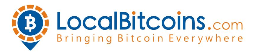 a bitcoin esése
