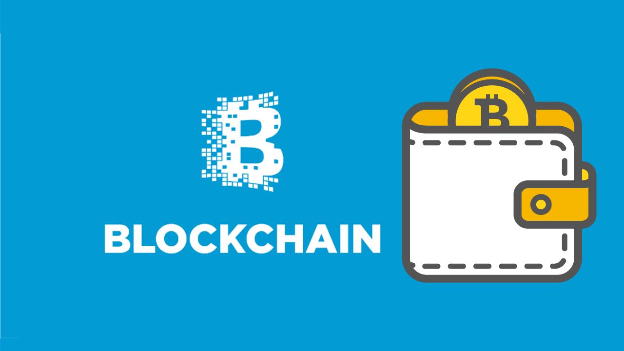 hogyan lehet pénzt átutalni egy bitcoin pénztárcába)