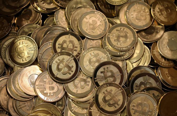 lehet-e pénzt keresni a bitcoin árfolyamán?