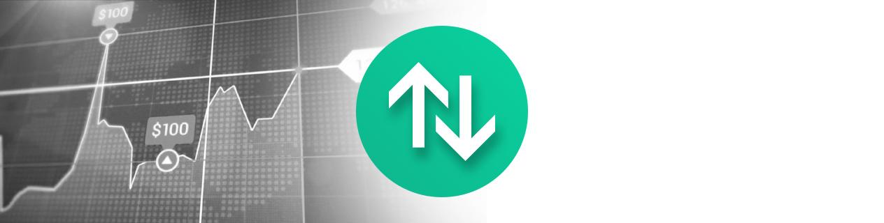 bináris opciók a tnkorswm platformon