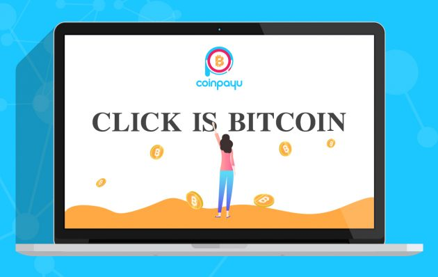 mennyi bitcoin kereshető naponta