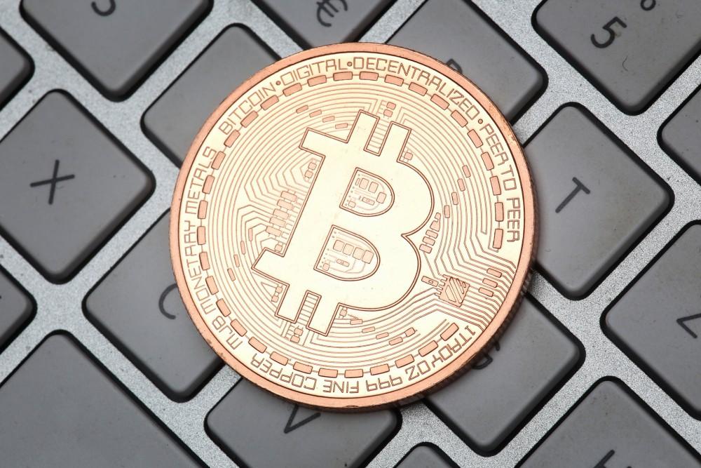 bitcoin eredeti)