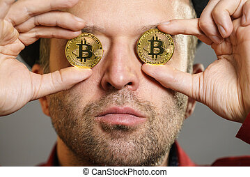 Mi az a bitcoin cím?