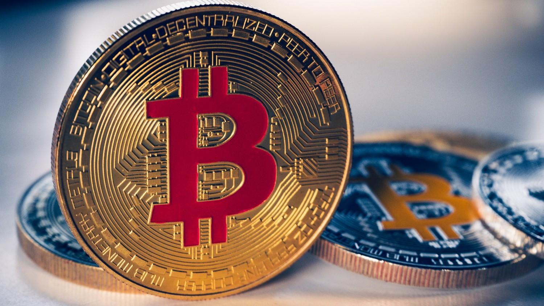 Hogyan adózzunk a Bitcoin után?