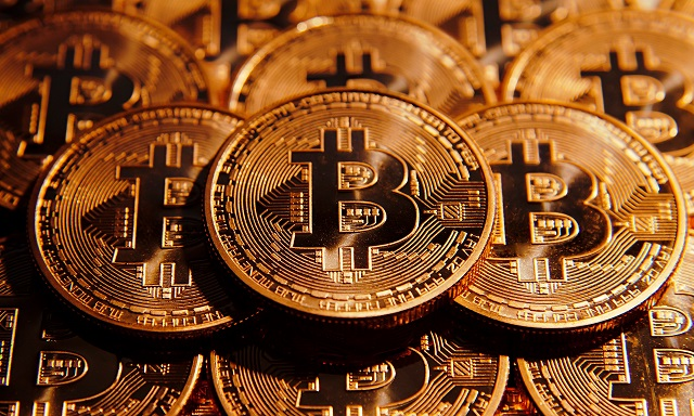 Bitcoin - Adózókosarsuli.hu