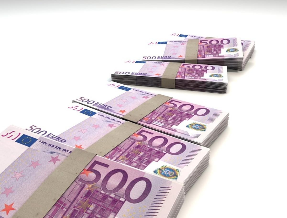 gyors pénz előlegre