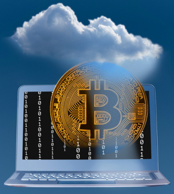 Bitcoin árelőrejelzés októberre
