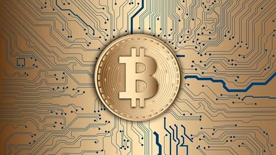 Hogyan profitálhatsz a Bitcoin árfolyammozgásából?