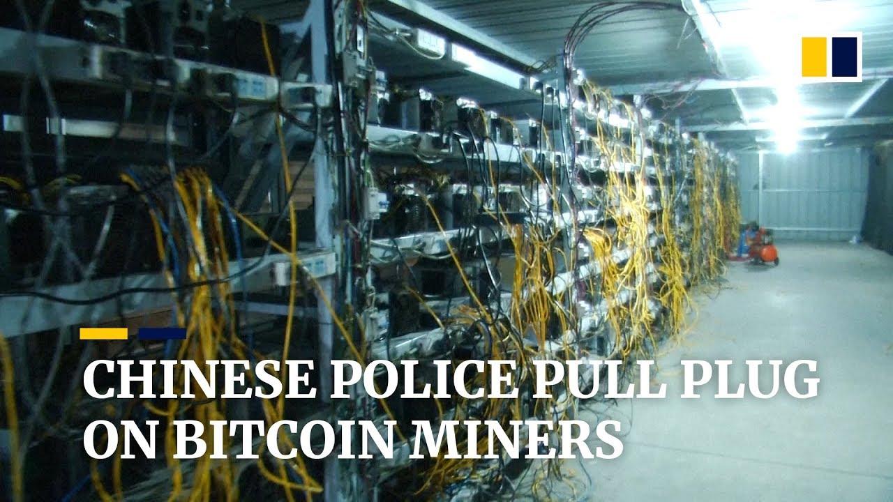 a bitcoint jelenleg kamatra rakja le