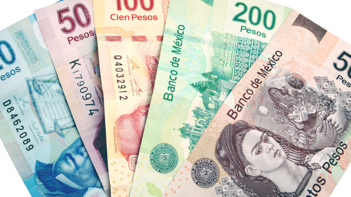 Itt tartja a lakosság a pénzének nagy részét Szlovákiában - Ükosarsuli.hu