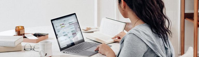 pénzt keresni az otthoni internetes forgalomban