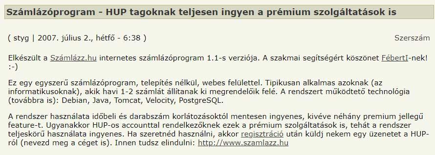 modern kereset az interneten)