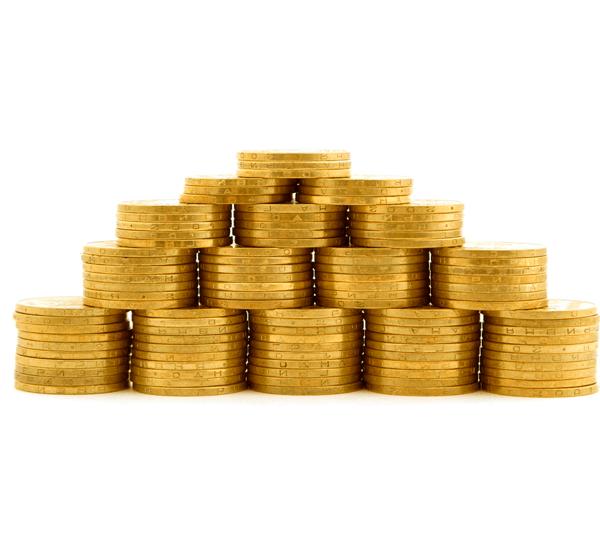 hogyan lehet gyorsan sok pénzt keresni befektetésekkel