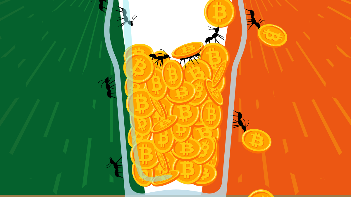 Késő már beszállni a Bitcoinba? | Magyar Bitcoin Portál