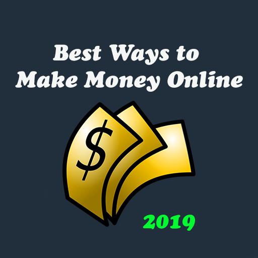 hogyan lehet pénzt keresni az interneten a google hogyan lehet nagy pénzt keresni nem az interneten