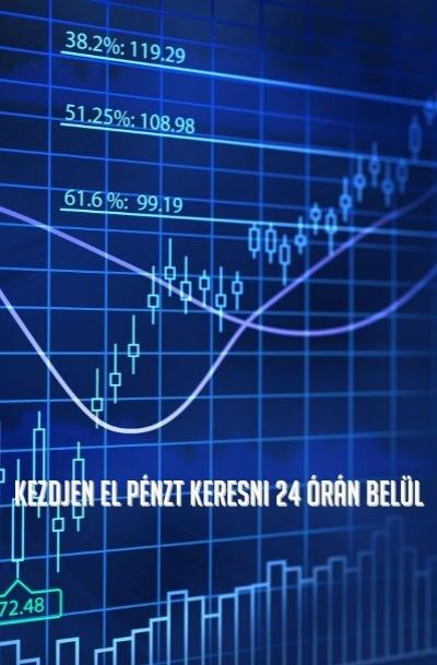 reális-e egy kezdőnek bináris opciókkal pénzt keresni?