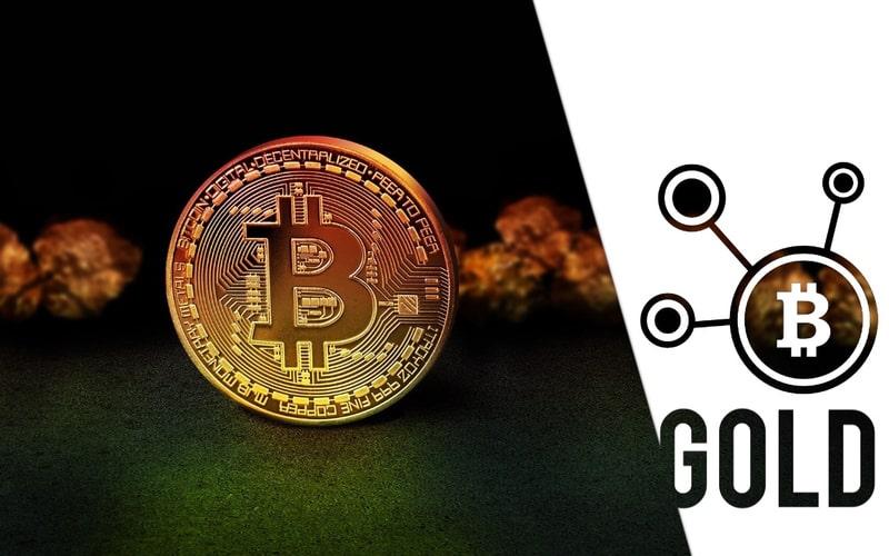 hogyan lehet befektetni a bitcoin árába