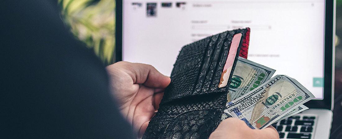 mi hoz online jövedelmet)
