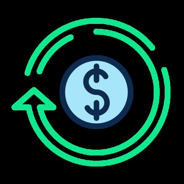 Tőzsdei opciók: mi az, és hogyan lehet pénzt keresni rájuk? - Kereskedés - 2020