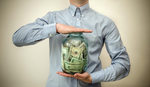 honnan keress becsületes pénzt
