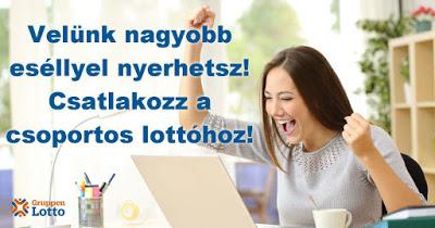 Ahol az emberek valódi pénzt keresnek befektetés nélkül. Online kereset befektetés nélkül