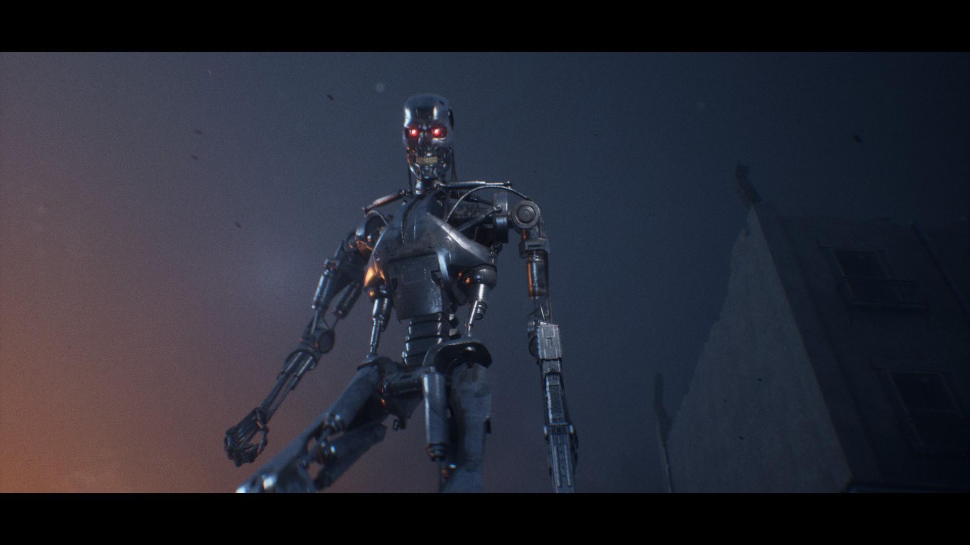 robotok az opciókhoz