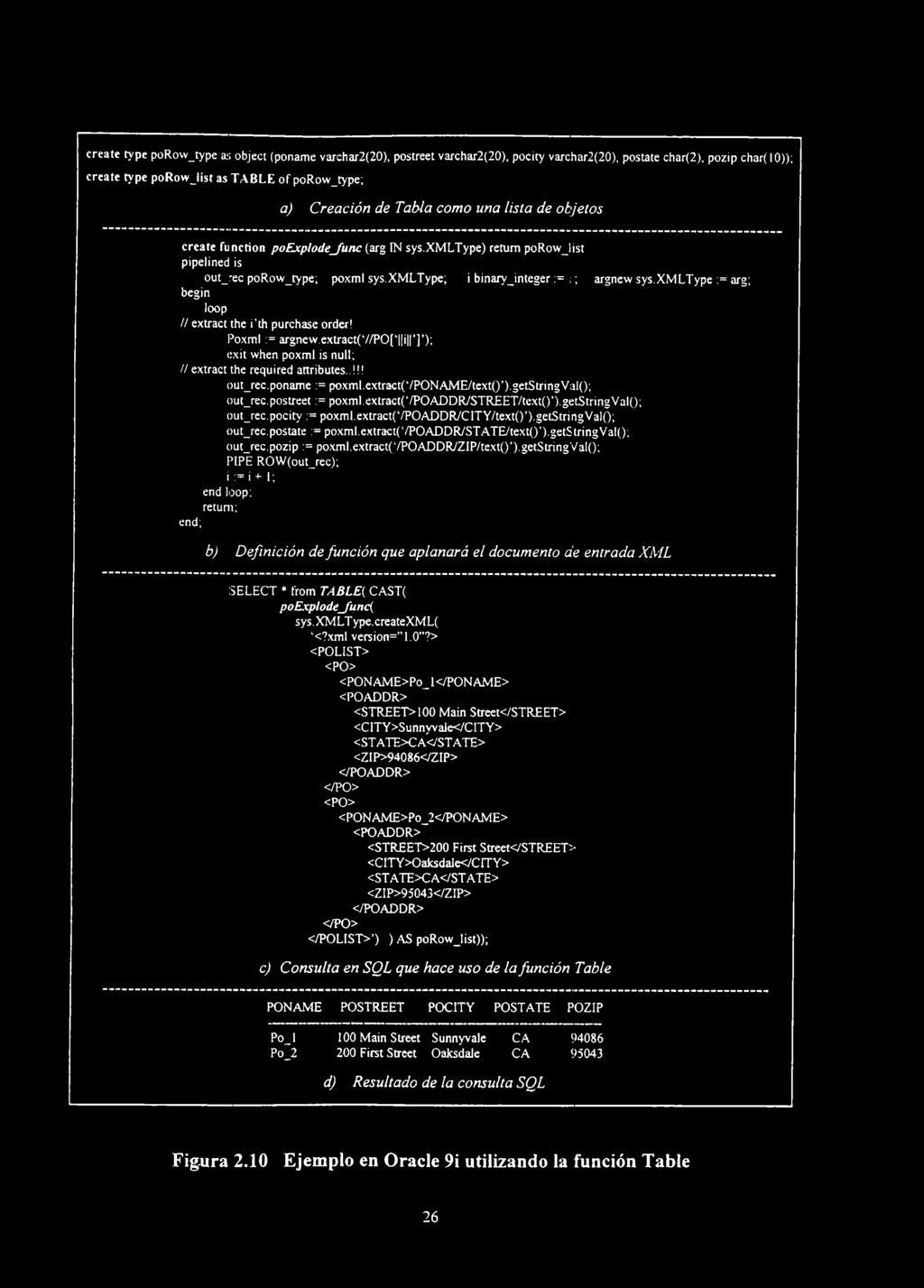 zza indikátor bináris opciókhoz)