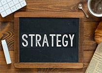 Fisher stratégia bináris opciókhoz