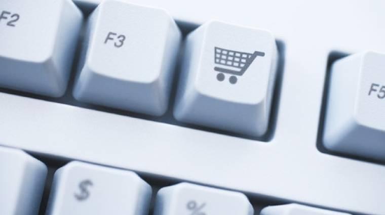 további jövedelmet keres az interneten