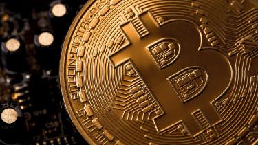 bináris opciók 5 dollárt fizetnek be honnan lehet bitcoinot szerezni, az mennyi satoshi