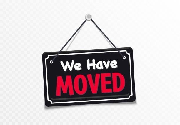 Proceedings - Server Configuration - Debreceni Egyetem