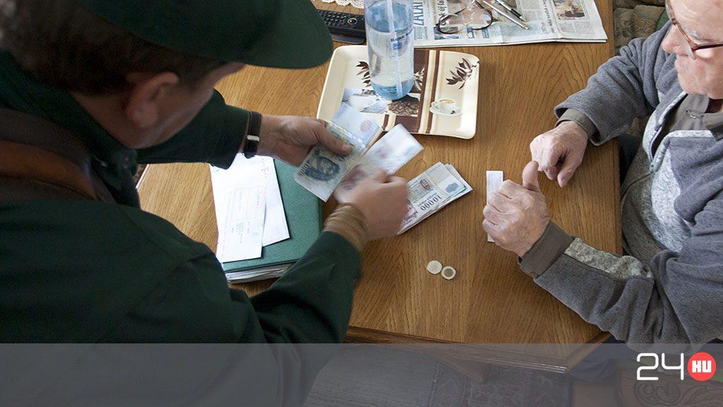 kereset az interneten a nyugdíjasok számára)