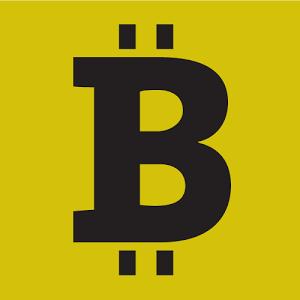 mindent a bitcoinokról kezdőknek quik)