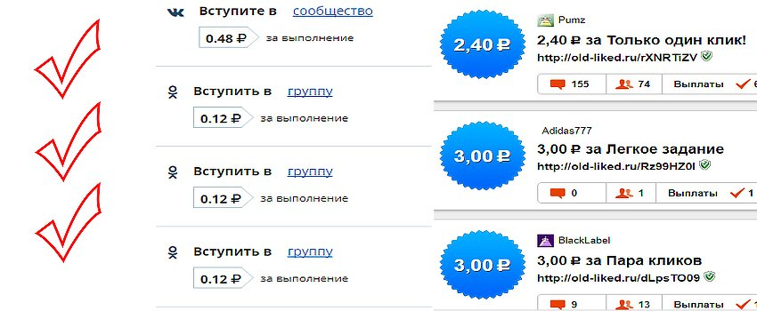pénzkeresés hatékony módja az interneten)
