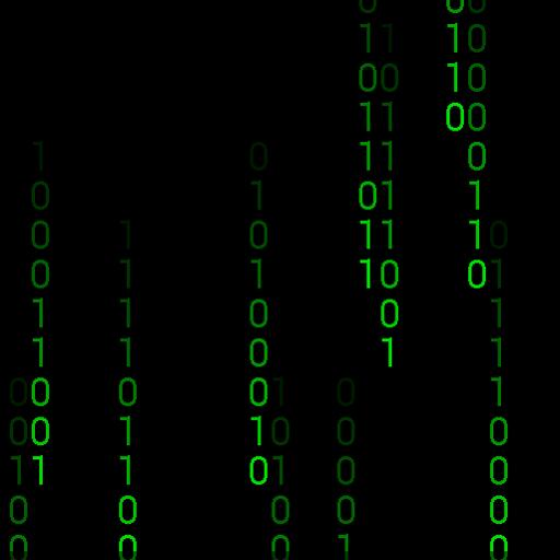 bináris opciók háttérkép)